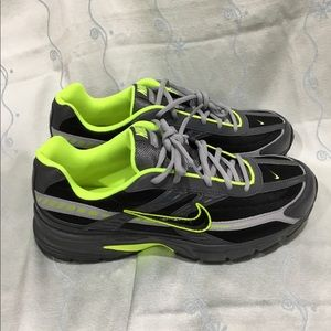 Nike Initiator running shoes (wide)